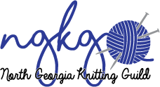 North Georgia Knitting Guild