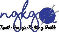 North Georgia Knitting Guild